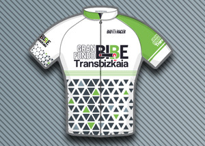 MAILLOTbioracer